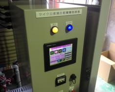 西光-09