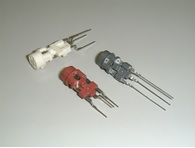 ブレーキ圧用センサー部品