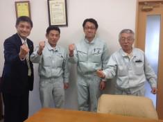 増田-09